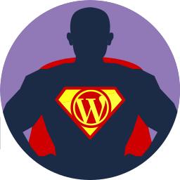 Atualização Automática para WordPress