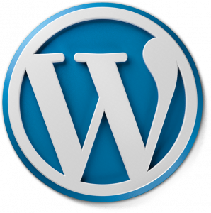 Curso Gratuito de WordPress