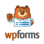 Formulários para WordPress