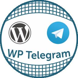 WP Telegram 10