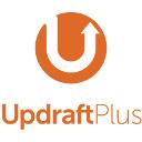 Updraftplus - Curso de WordPress Gratuito
