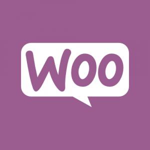 CEPs por bairro para WooCommerce 1