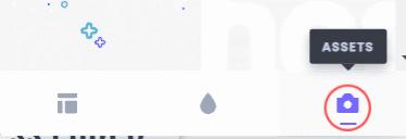 Extensão Chrome: CSS Peeper - Visualizador Inteligente de CSS 8