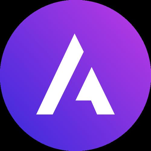 Astra - Tema para WordPress
